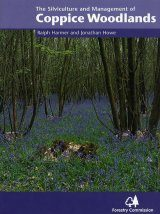 Silviculture and Management of Coppice Woodlands
