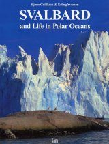 Svalbard and Life in Polar Oceans