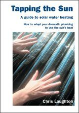 Tapping the Sun: A Solar Water Heating Guide