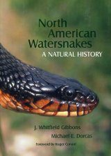 North American Watersnakes