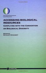 Assessing Biological Resources
