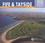 Fife and Tayside