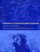 Evolution of Communication Systems