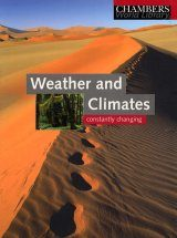 Chambers World Library: Weather and Climate