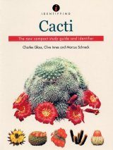 Identifying Cacti