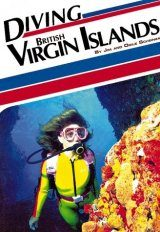 Diving British Virgin Islands