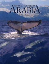 Whales and Dolphins of Arabia