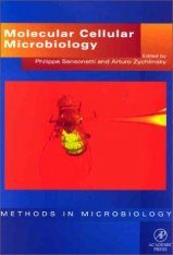 Molecular Cellular Microbiology