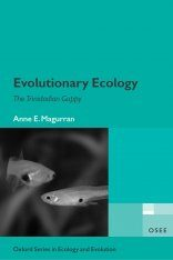 Evolutionary Ecology: The Trinidadian Guppy