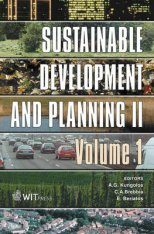 Sustainable Planning and Development II