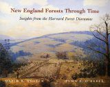 New England Forests Through Time