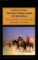 Nile Tributaries of Abyssinia