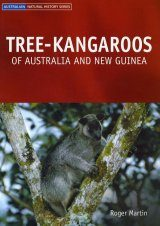 Tree-Kangaroos: Of Australia and New-Guinea
