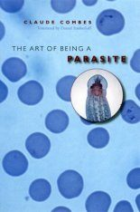 The Art of Being a Parasite