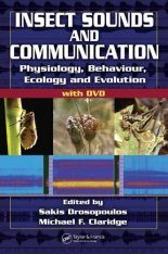 Insect Sounds and Communication