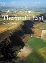 England's Landscape: The South East