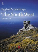 England's Landscape: The South West