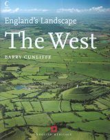 England's Landscape: The West