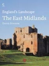 England's Landscape: The East Midlands