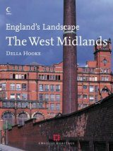 England's Landscape: The West Midlands