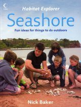 Habitat Explorer: Seashore