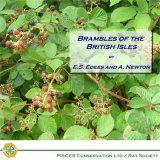 Brambles of the British Isles