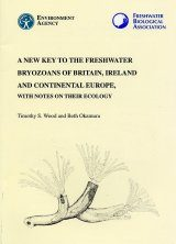 A New Key to the Freshwater Bryozoans of Britain, Ireland, and Continental Europe