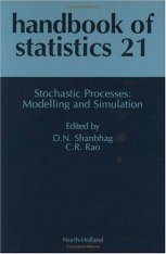 Stochastic Processes: Modeling and Simulation