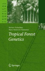 Tropical Forest Genetics