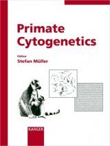 Primate Cytogenetics