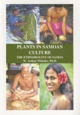 Plants in Samoan Culture