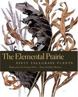 The Elemental Prairie