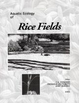 Aquatic Ecology of Rice Fields