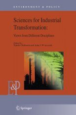 Understanding Industrial Transformation