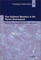Fine Sediment Dynamics in the Marine Environment
