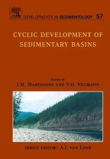 Cyclic Developments of Sedimentary Basins