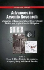 Advances in Arsenic Research