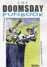 The Doomsday Fun Book