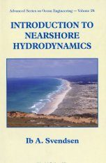 Introduction to Nearshore Hydrodynamics