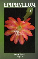 Epiphyllum 2 [English / German]