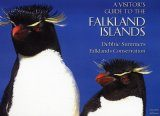 A Visitor's Guide to the Falkland Islands