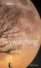 Collins Skywatching