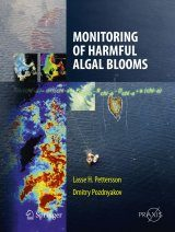 Monitoring of Harmful Algae Blooms