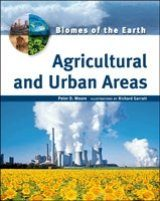 Agricultural and Urban Areas