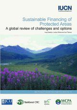 Sustainable Financing of Protected Areas
