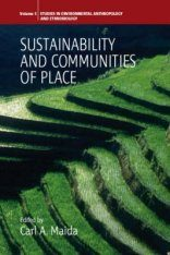 Sustainability and Communities of Place
