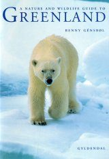 A Nature and Wildlife Guide to Greenland