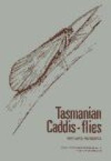 Tasmanian Caddis-flies