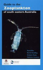 Guide to the Zooplankton of South Eastern Australia