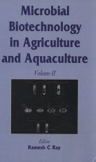 Microbial Biotechnology in Agriculture and Aquaculture, Volume 2